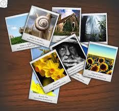 Fotoğraflar