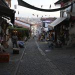Ankara (Eylül 2019)
