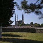 Edirne (Eylül 2019)